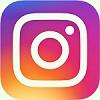 صفحه رسمی اینستاگرام